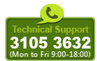 DMDIY_technical-support_icon_eng