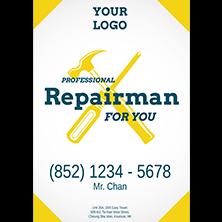 Repairman 01