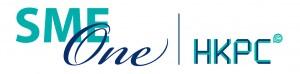 SME One-sub brand--1